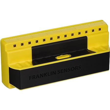 ProSensor 710 Franklin Sensors ProSensor 710 Precision Stud Finder Yellow