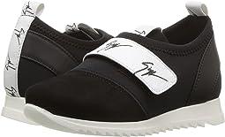 Singles Sneaker (Toddler)