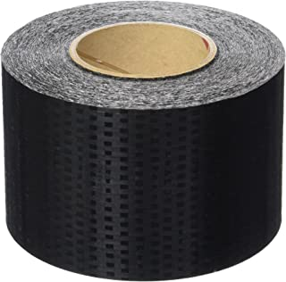 "Surface Shields 4 Inch x 180 Foot AP Products 022-BP4180 Scrim Shield Repair Tape-4"" x 180'"