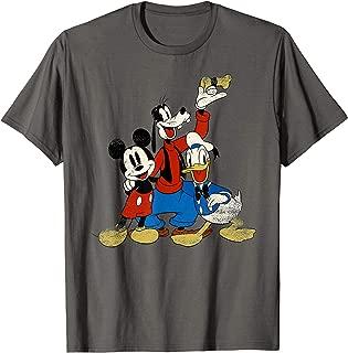 princess gang t shirt