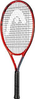 HEAD Radical 25 Raquette de Tennis