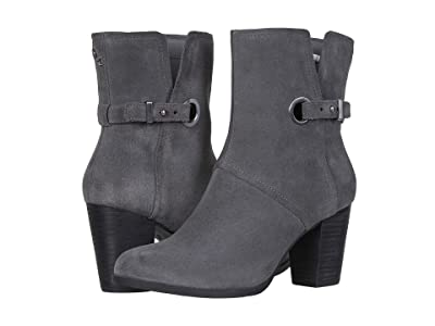 Koolaburra by UGG Samiah (Stone Grey) Women