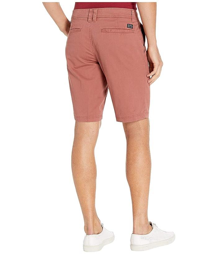 O'neill Jay Chino Shorts - Ropa