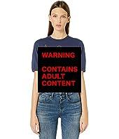 Vivienne Westwood - New Classic T-Shirt