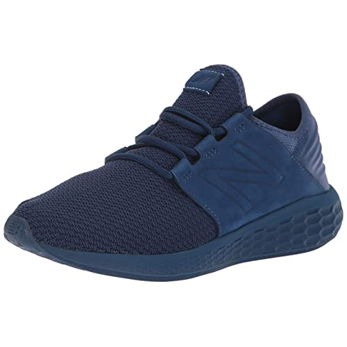 761eb93dce8dd Running Shoe Outlet: Amazon.com
