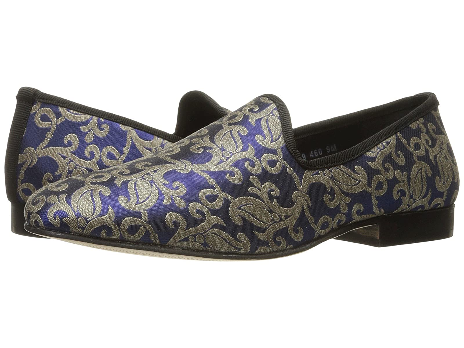 Stacy Adams VeniceAtmospheric grades have affordable shoes
