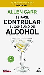 Es fácil controlar el consumo de alcohol (Fuera de colecci