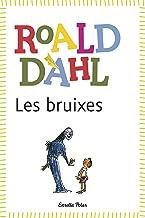 Les bruixes: Inclou recurs digital (BIBLIOTECA ROALD DAHL (EP) Book 13) (Catalan Edition)