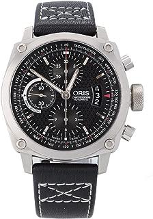 BC4 01 674 7616 4154 Chronograph Automatic Men's Watch