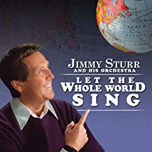 Best let the whole world sing Reviews