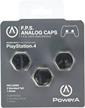 Best ps4 analog caps Reviews