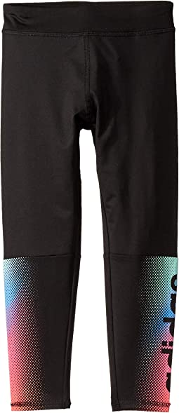 57cea86a4d Girls adidas Kids Pants + FREE SHIPPING | Clothing | Zappos.com