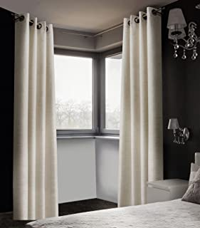 Best safdie and co curtains Reviews