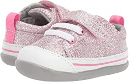 87d63edc343da Nike kids huarache run infant toddler | Shipped Free at Zappos
