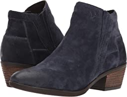 5c77ff09389ad Ankle Josef Seibel Boots + FREE SHIPPING | Shoes | Zappos