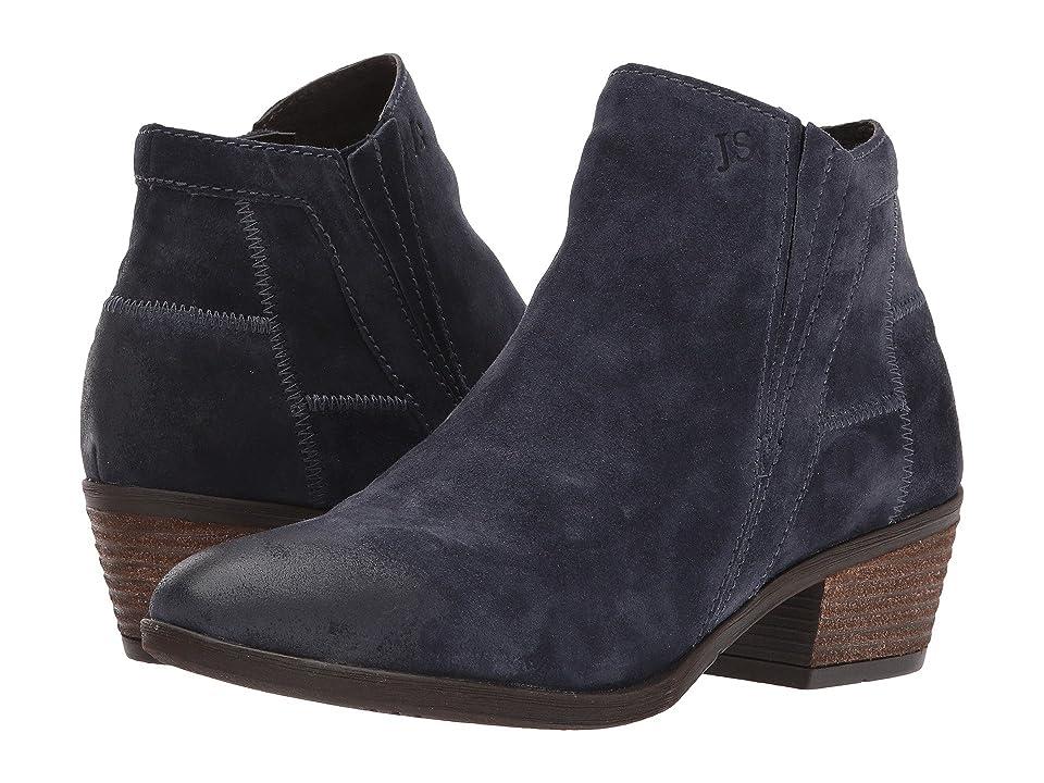 Josef Seibel Daphne 09 (Jeans) Women