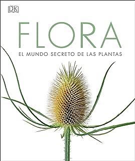 flora spanish