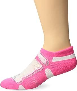 Ultralight No Show Athletic Running Socks for Men and Women
