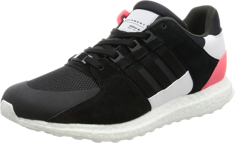 Adidas Equipment Support Ultra sautope da ginnastica, Dimensione 44