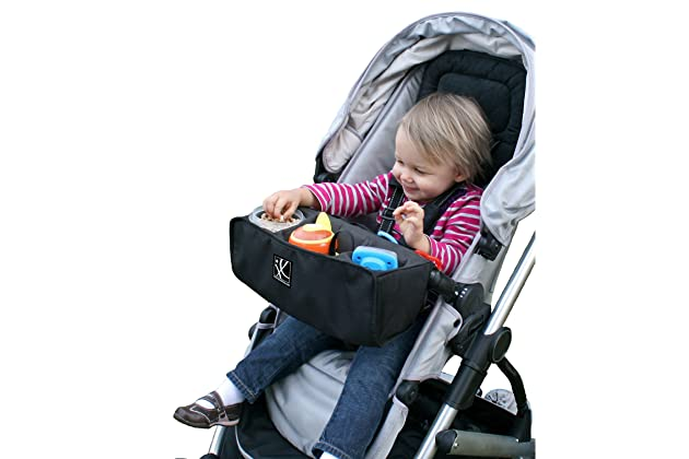 94e6a33f2 Best snack trays for stroller