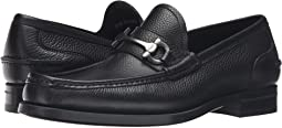 Salvatore Ferragamo - Games Loafer