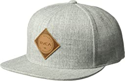 Camps Snapback Hat