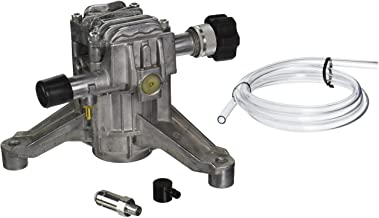 Best sears com pressure washer Reviews