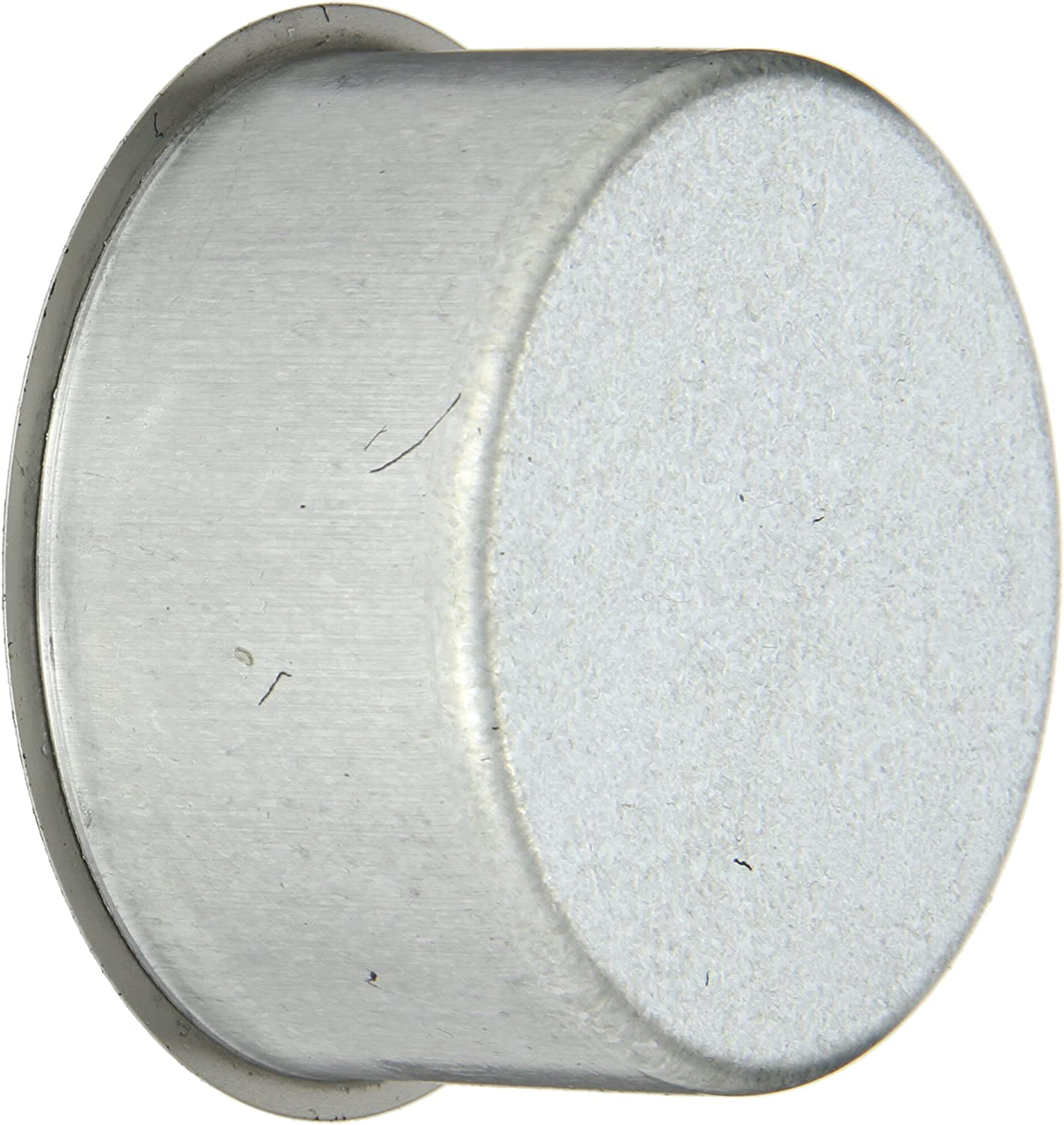 SKF 99272 Easy-to-use Speedi Sleeve SSLEEVE Inch 5% OFF Shaft Style 2.75in Diame