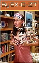 Best gender switch stories Reviews