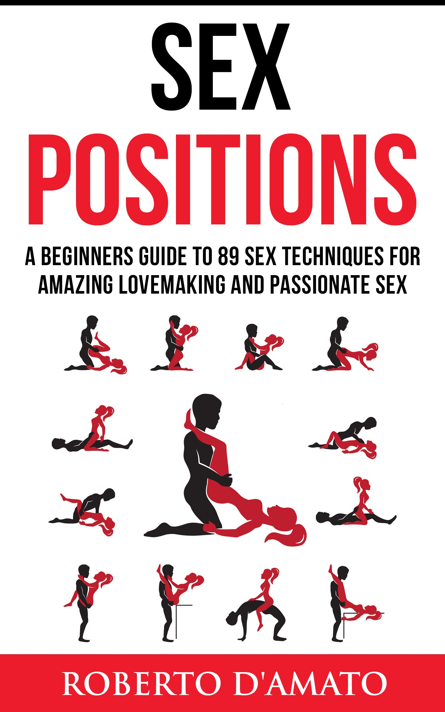 A Young Man's Guide To Sex