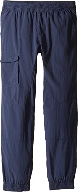 Columbia Kids Silver Ridge Pull-On Banded Pants (Little Kids/Big Kids)