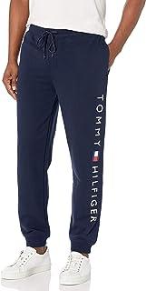 Men's Jogger Sweatpants