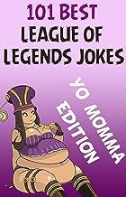 Mejor League Of Legends Humor de 2021 - Mejor valorados y revisados