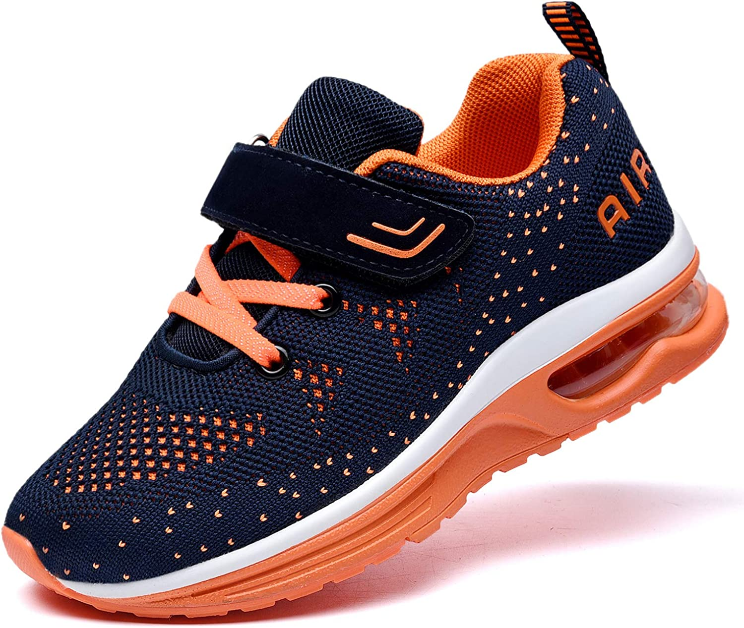 MEHOTO Kid Air Tennis Running Jogging Limited Special Price Shoes Athletic Cheap Walking Sp