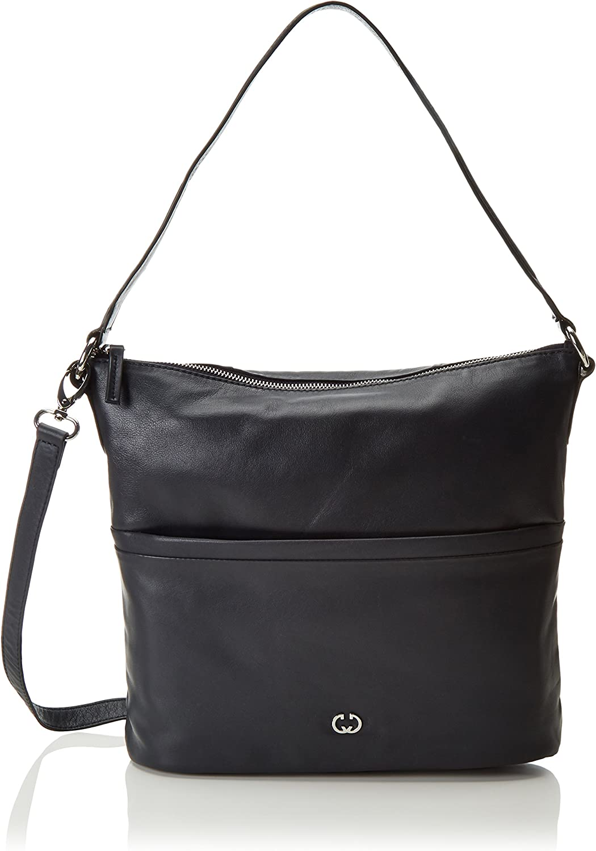 Gerry Weber Piacenza, Women's Top-Handle Bag