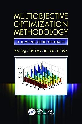 Multiobjective Optimization Methodology: A Jumping Gene Approach (Industrial Electronics)