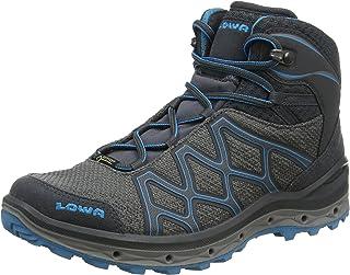 Suchergebnis auf für: Lowa Damen Schuhe