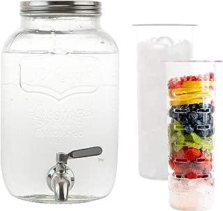 Best beverage drink dispenser Reviews