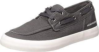 Aeropostale Men's Boat Shoes