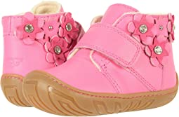 UGG Kids Jorgen Petal (Toddler)