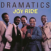 Best the dramatics i can t get over you Reviews
