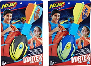 Best nerf pocket rocket Reviews