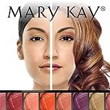 Maquillaje Virtual Mary Kay®