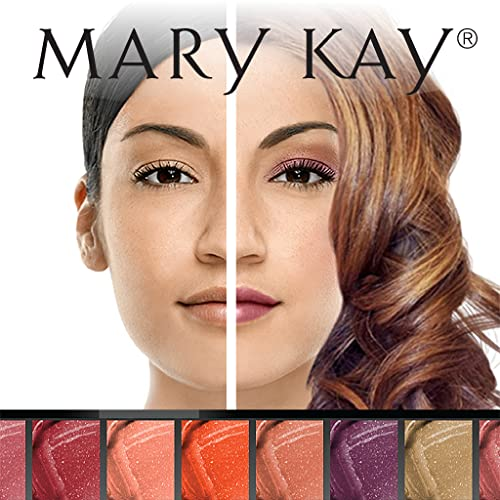 Maquillaje Virtual Mary Kay®
