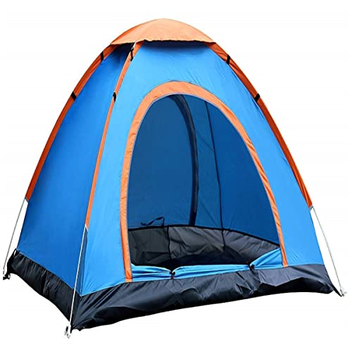 separation shoes 82c78 737e1 Camping Tent: Buy Camping Tent Online at Best Prices in ...