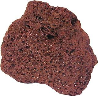 ICA TR40 Bio Natural Rock