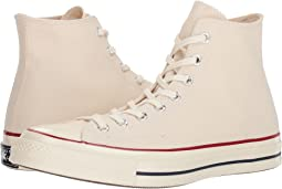 ab5dfe50531e Converse chuck taylor all star seasonal hi