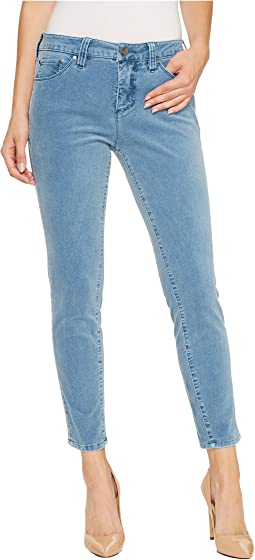 Jag Jeans - Mera Skinny Ankle in Refined Corduroy
