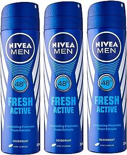 active man spray