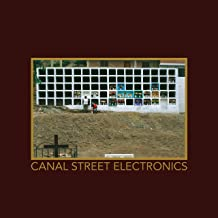 Best canal street song Reviews